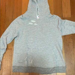Sundry hoodie size 1